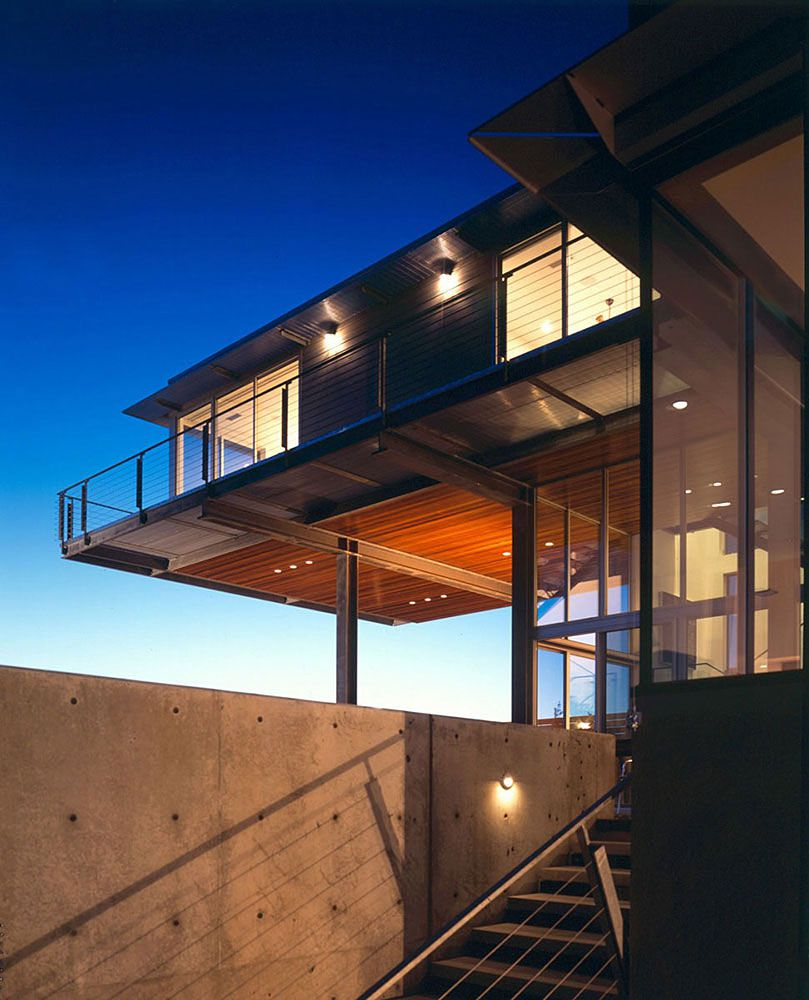 Eaton-Residence-07