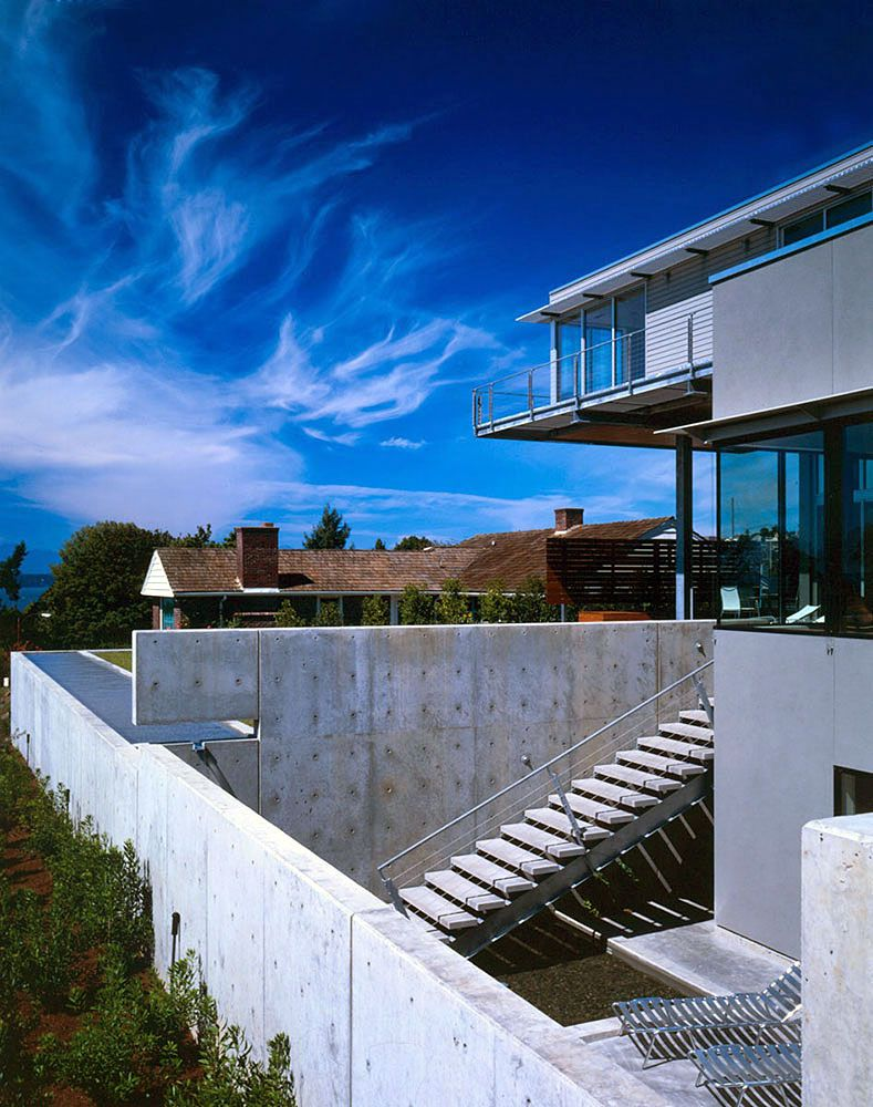Eaton-Residence-09