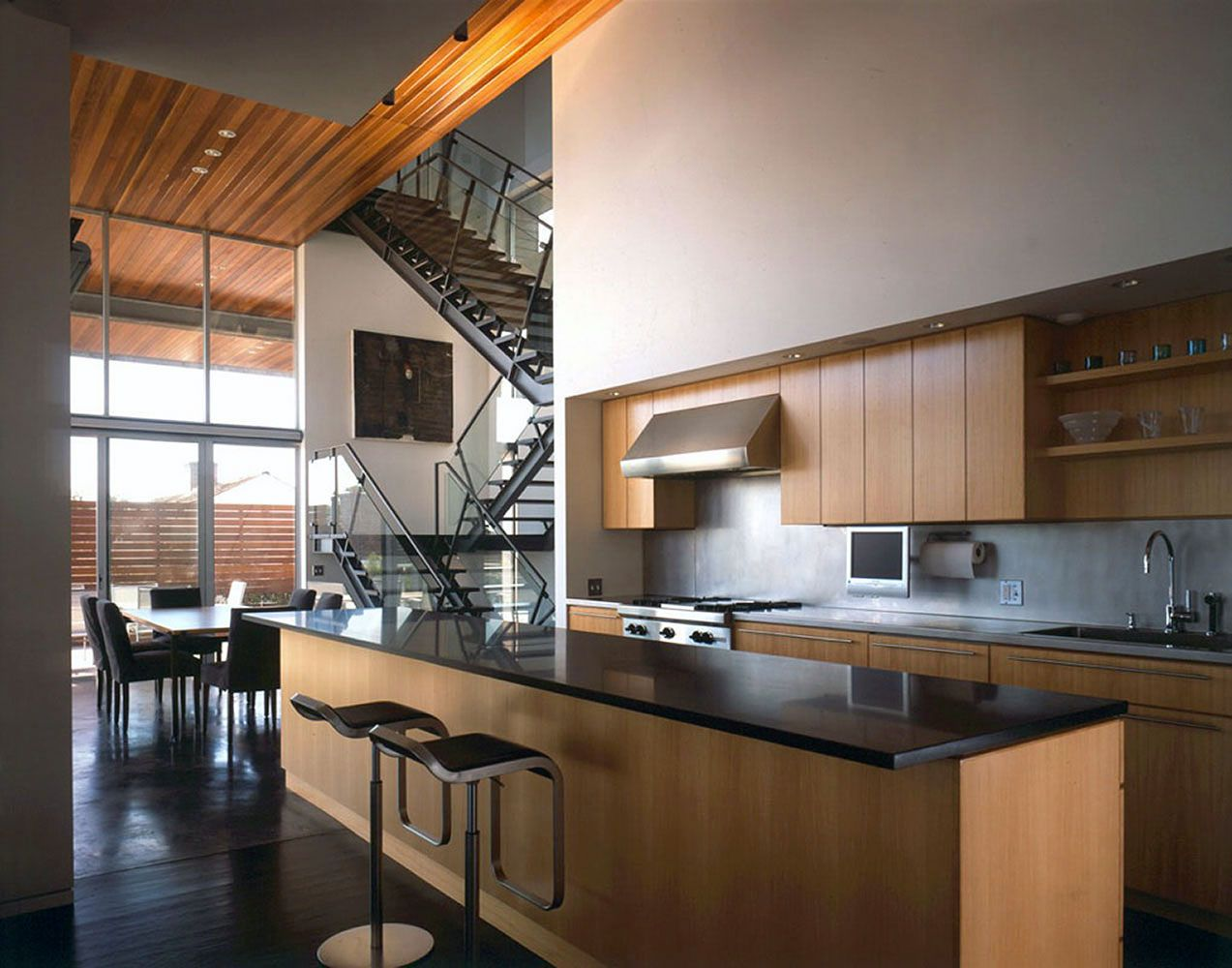 Eaton-Residence-12