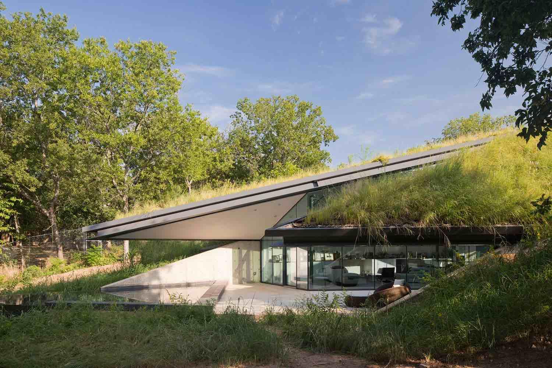Edgeland-House-05