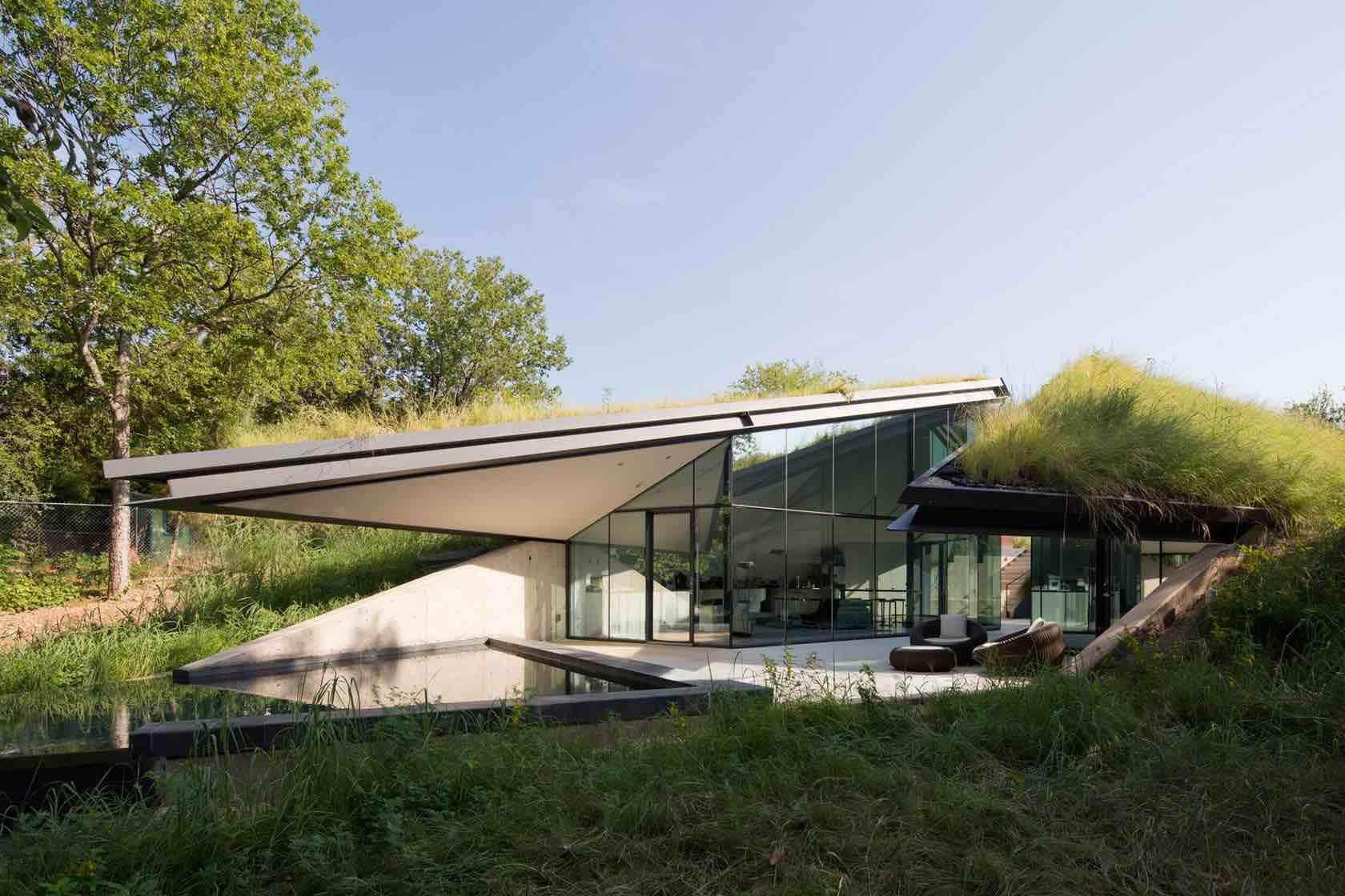 Edgeland-House-06