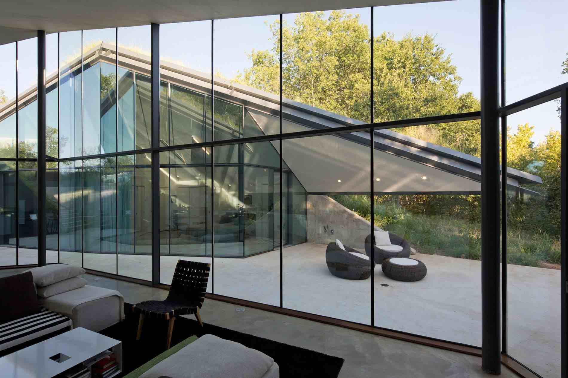 Edgeland-House-10