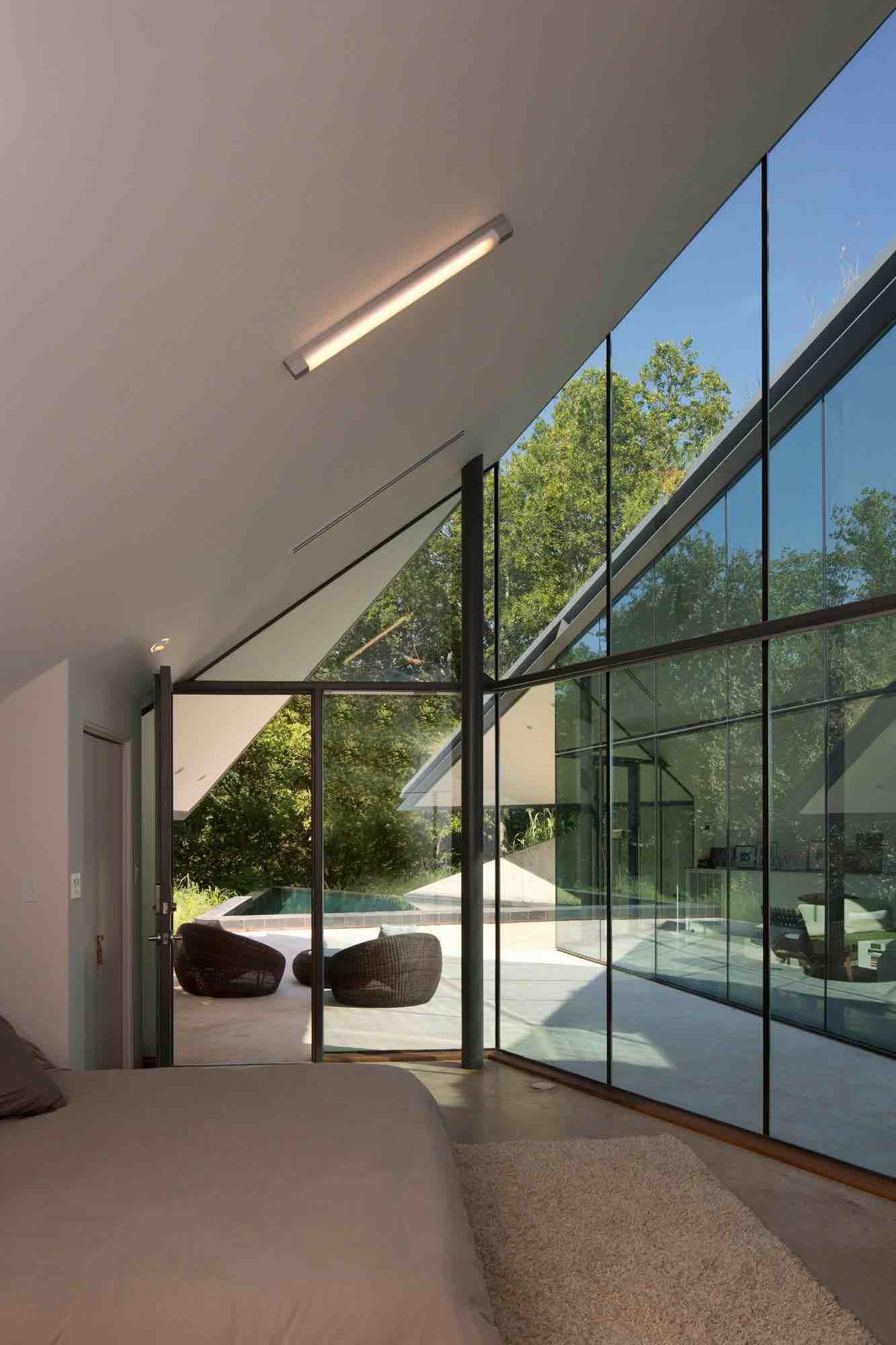 Edgeland-House-14