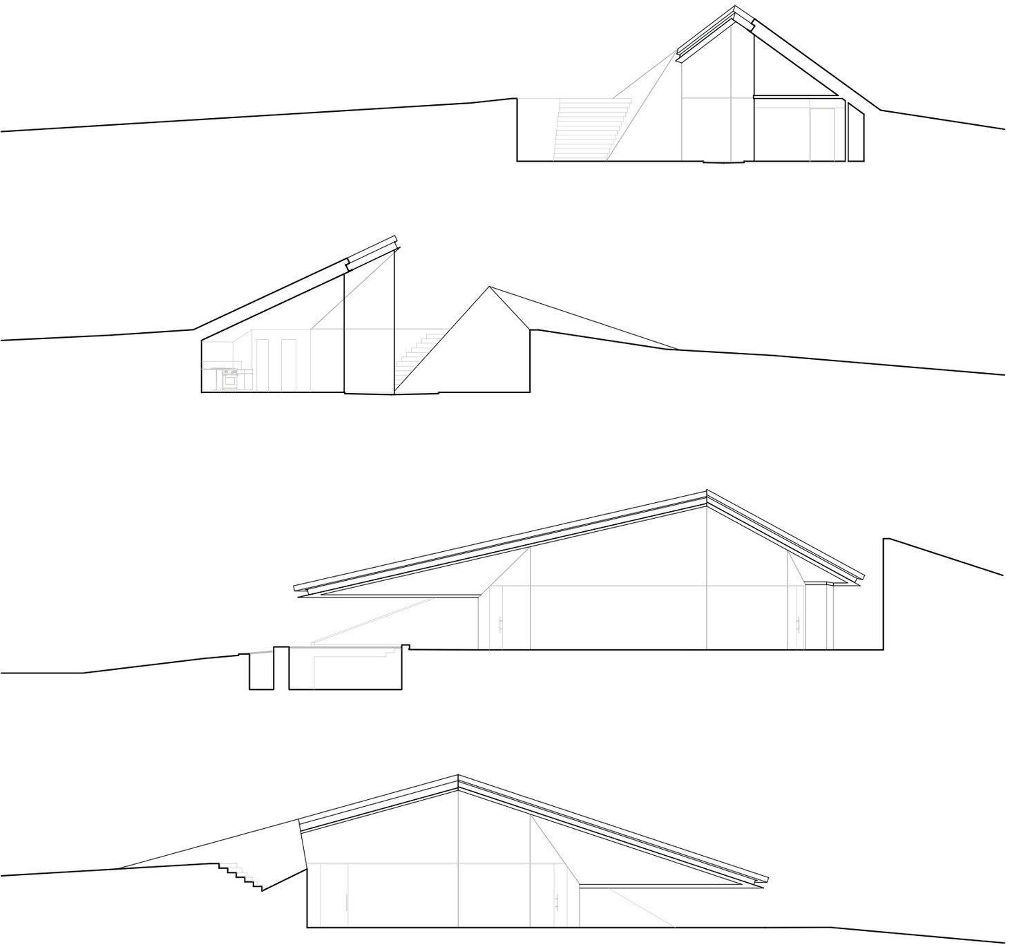 Edgeland-House-24