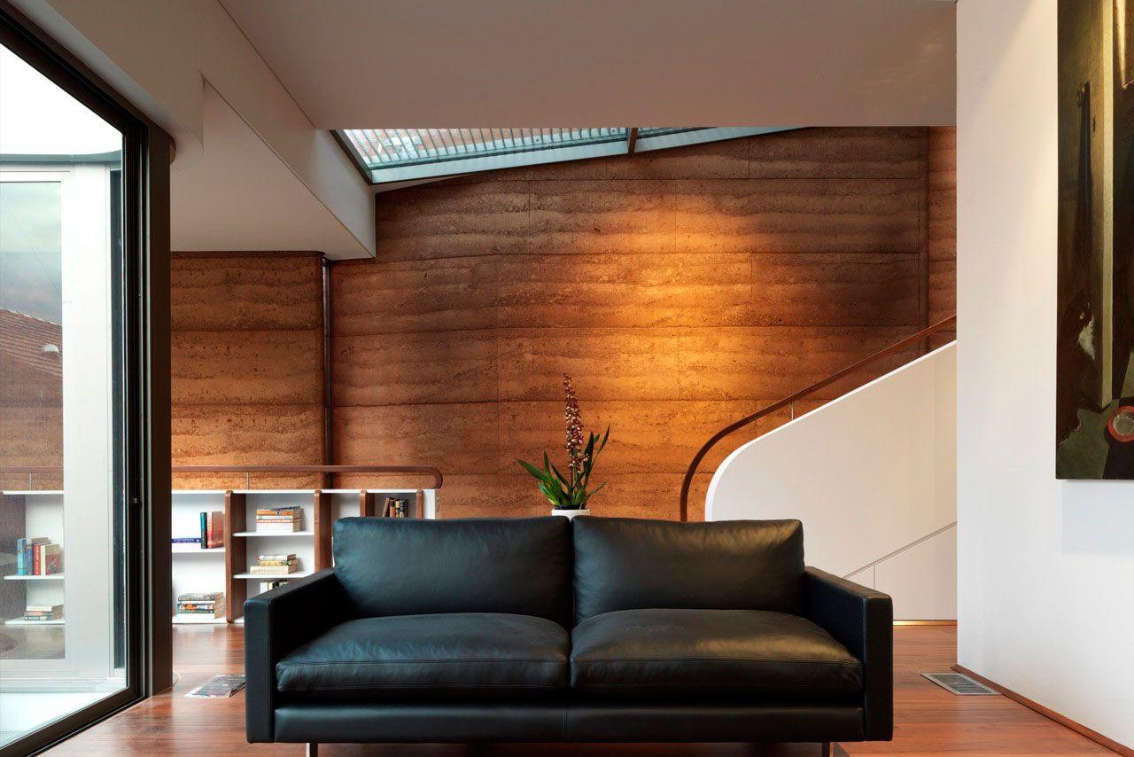 Elamang-Avenue-Residence-03