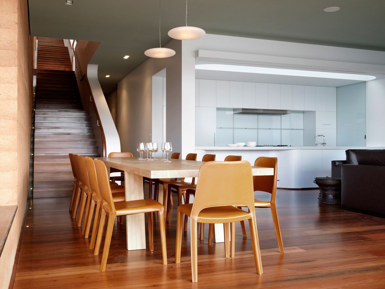 Elamang-Avenue-Residence-04-1