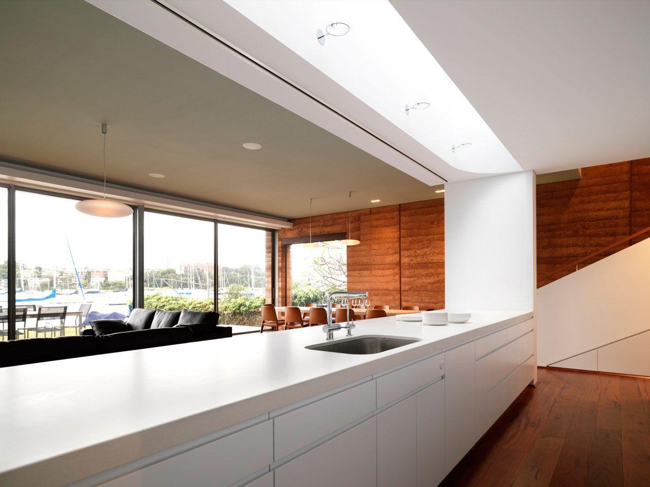 Elamang-Avenue-Residence-04