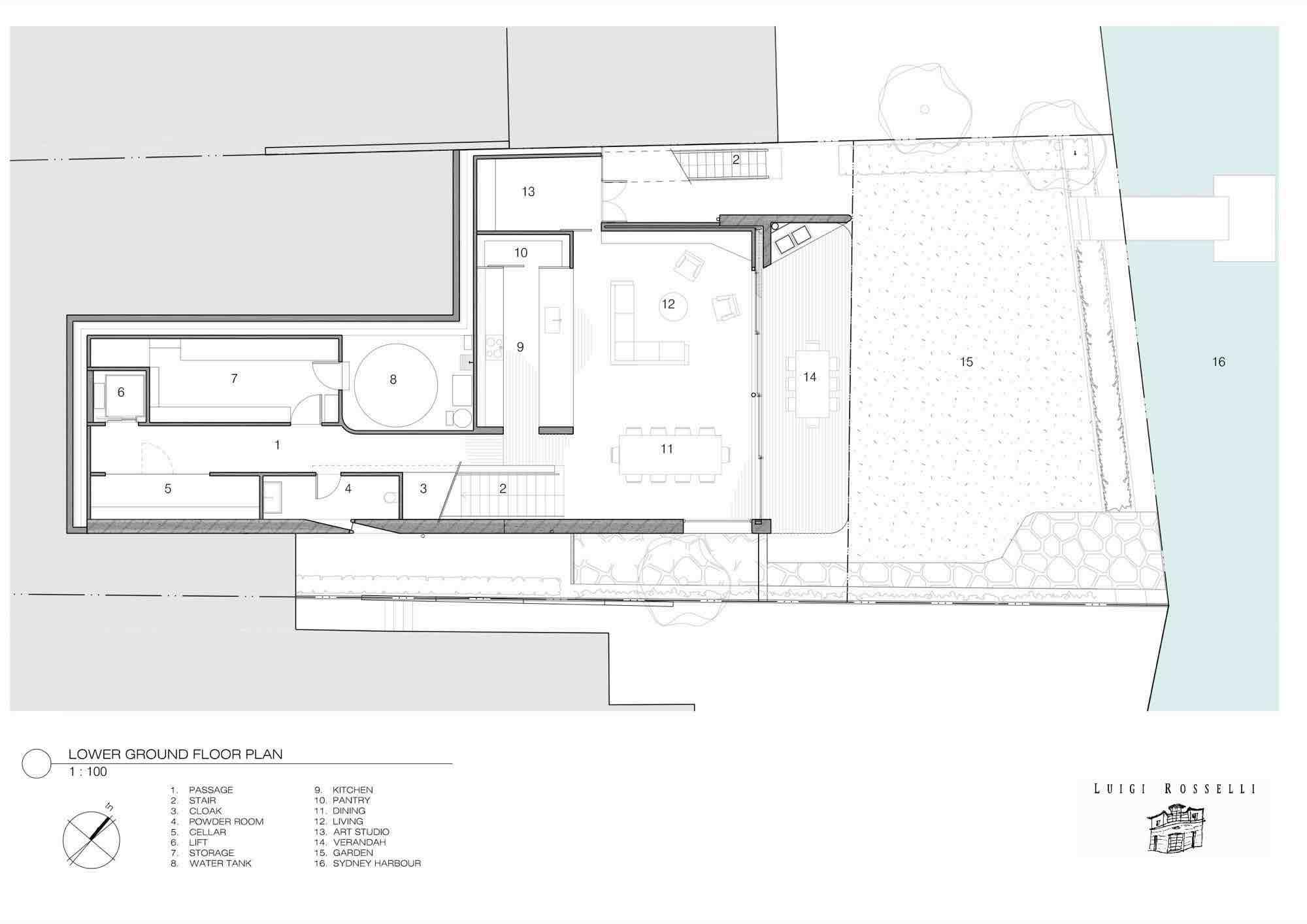 Elamang-Avenue-Residence-21