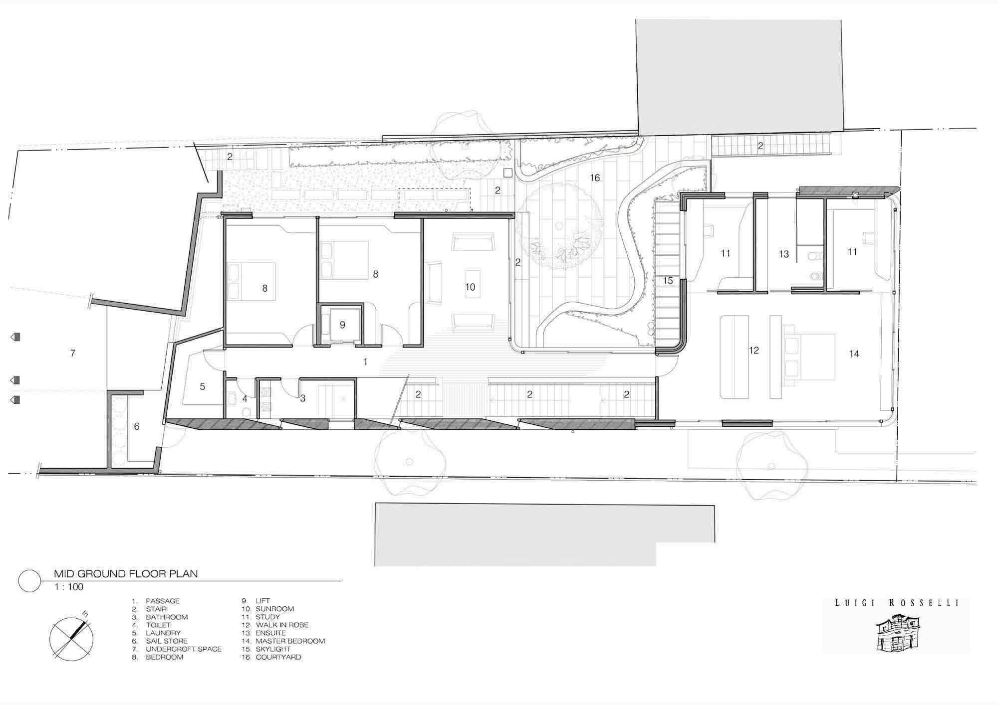 Elamang-Avenue-Residence-22