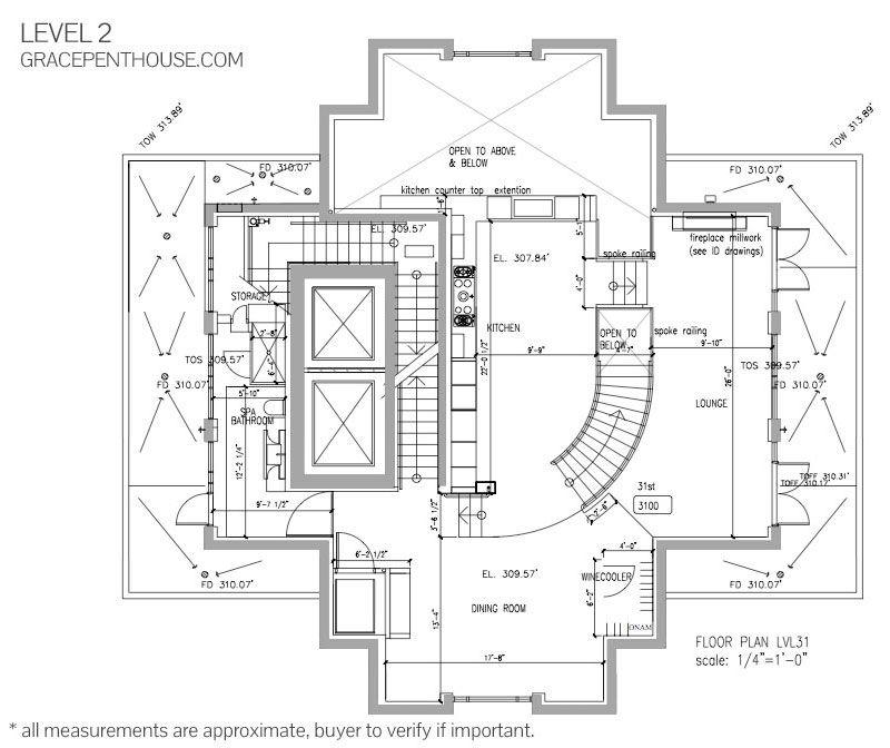 Elysium-Penthouse-19
