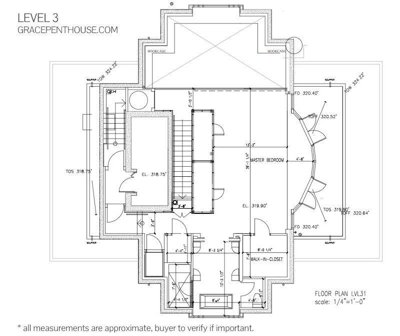 Elysium-Penthouse-20