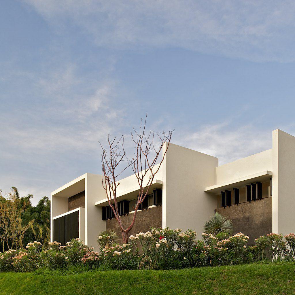 Eriso House (10)