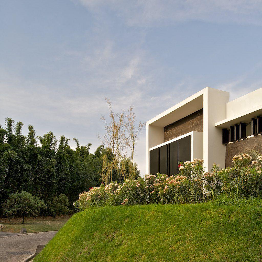 Eriso House (11)