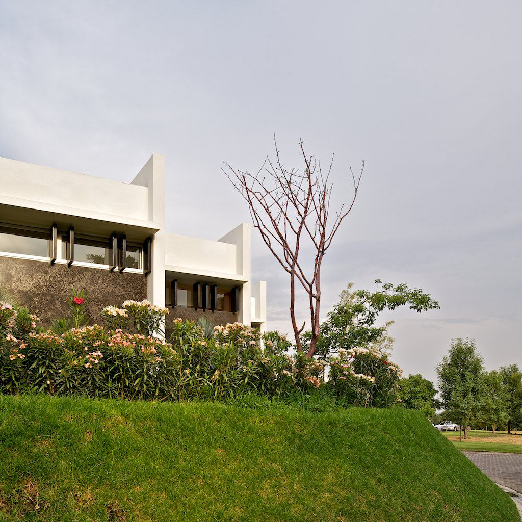 Eriso House (12)