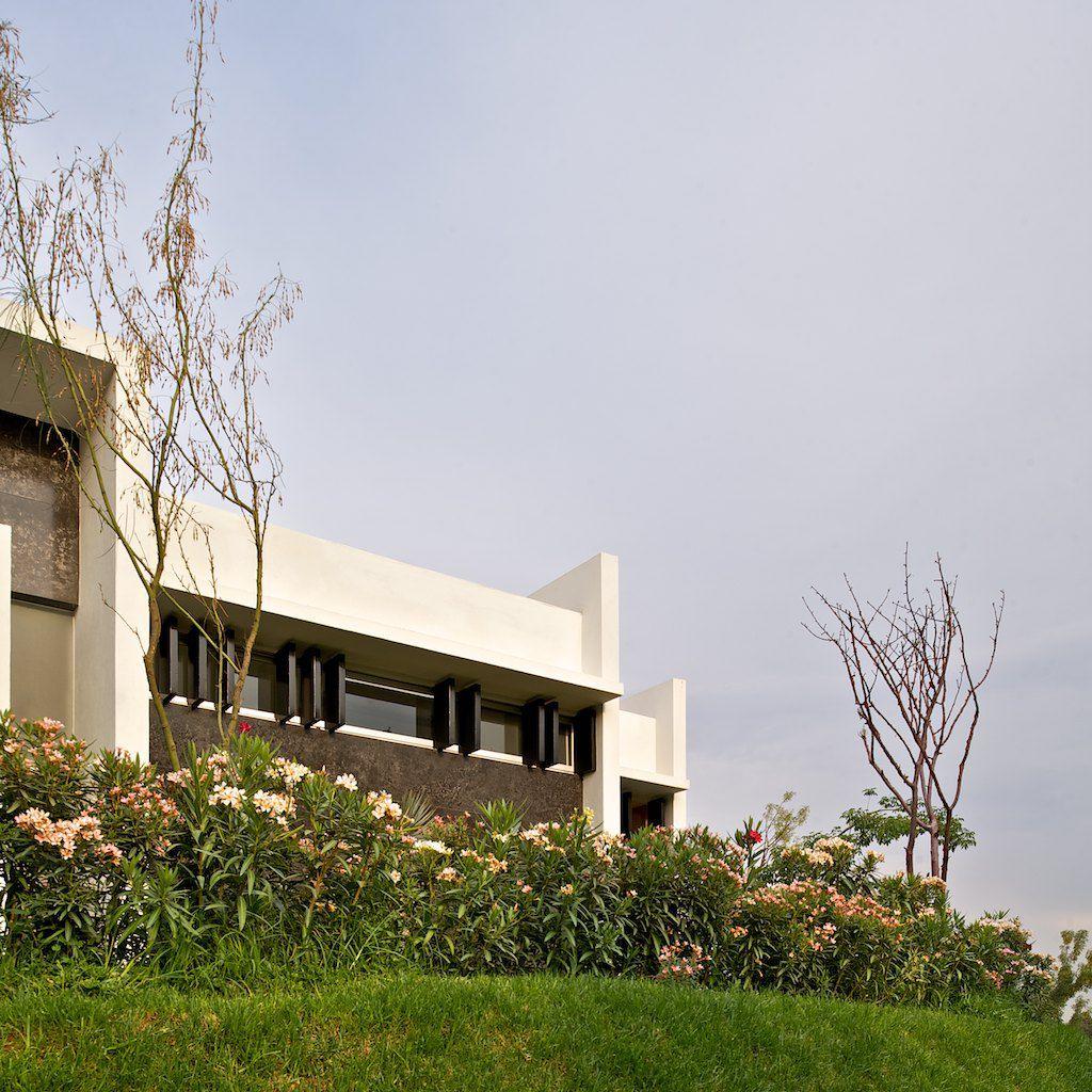 Eriso House (13)