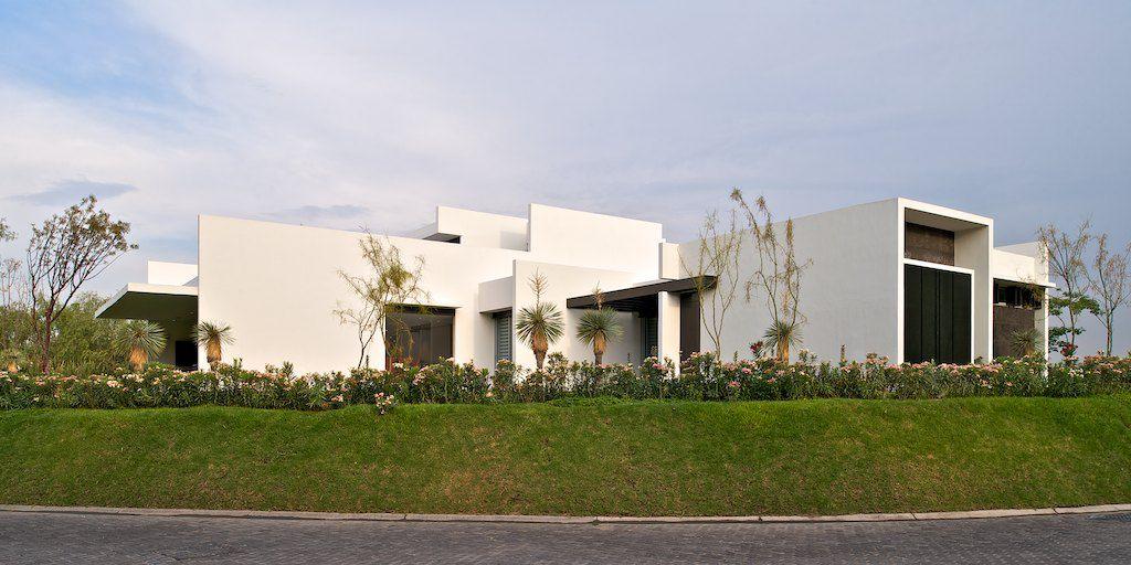 Eriso House (14)