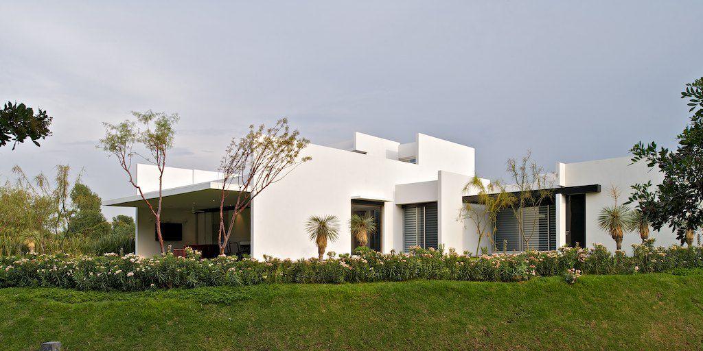 Eriso House (15)