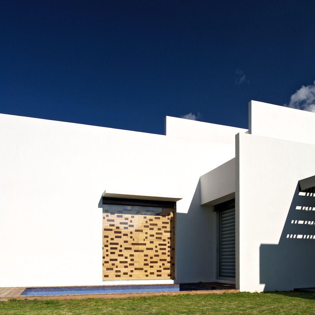 Eriso House (16)