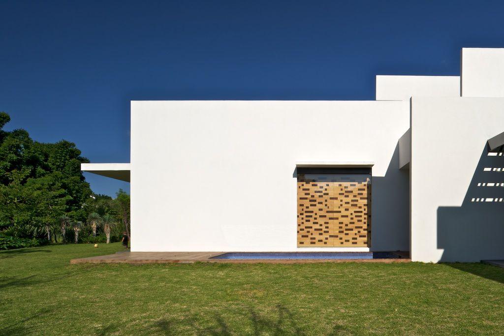 Eriso House (17)