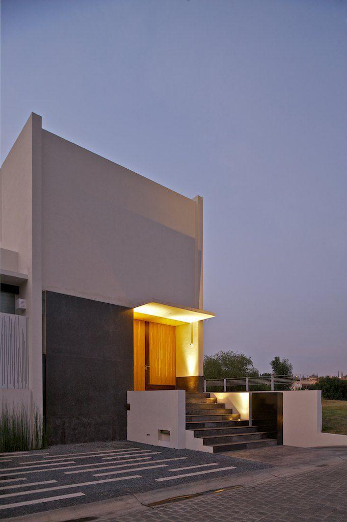 Eriso House (2)