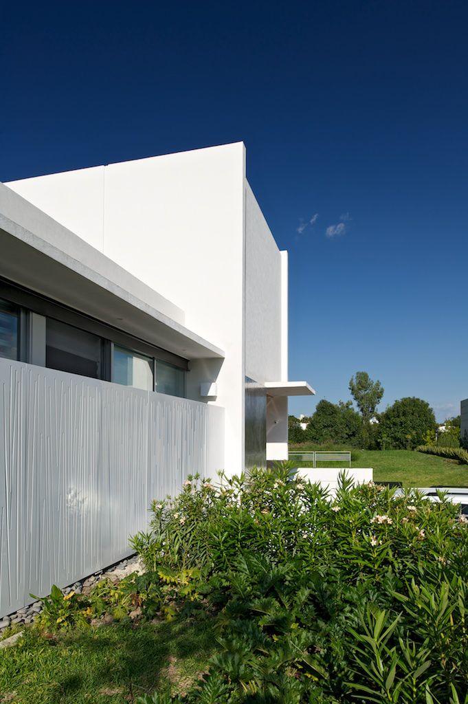 Eriso House (20)