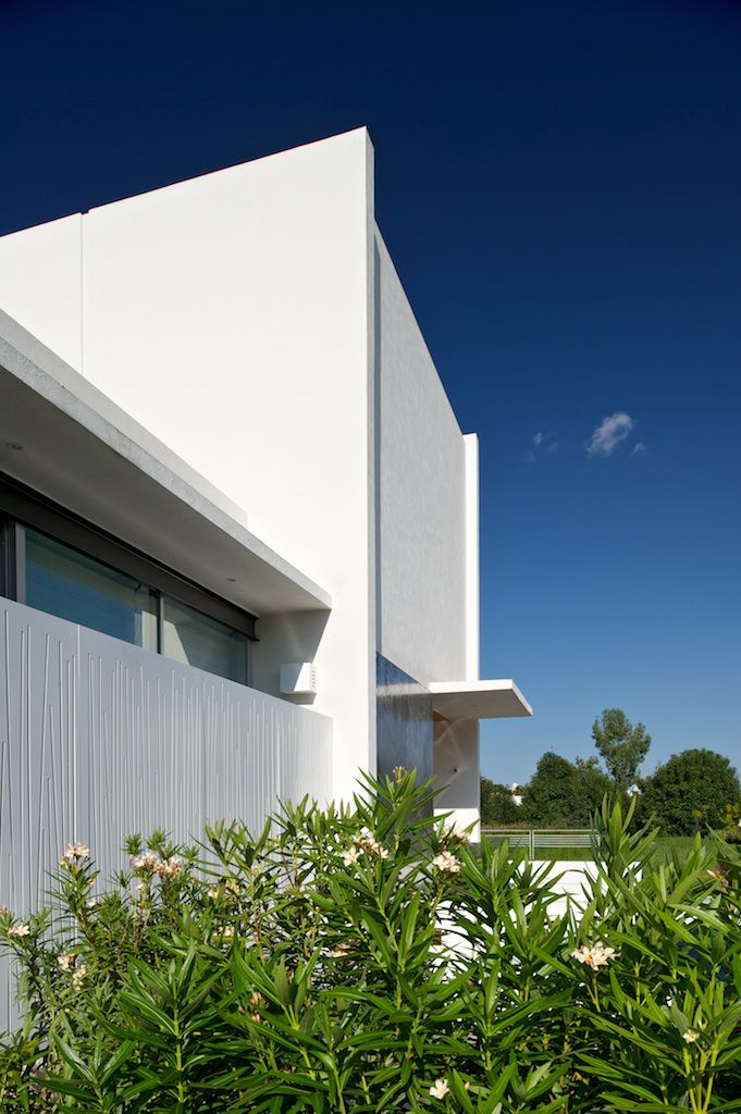 Eriso House (21)