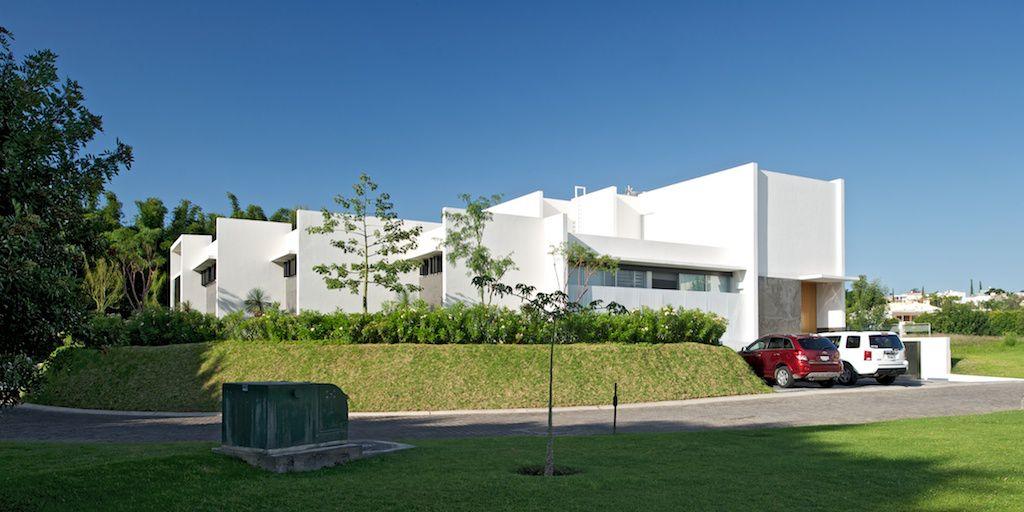 Eriso House (22)