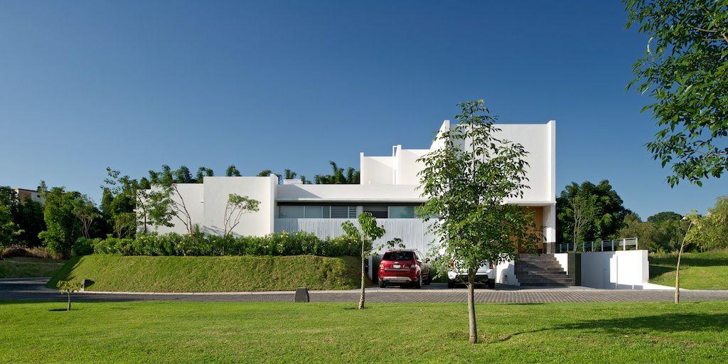 Eriso House (23)