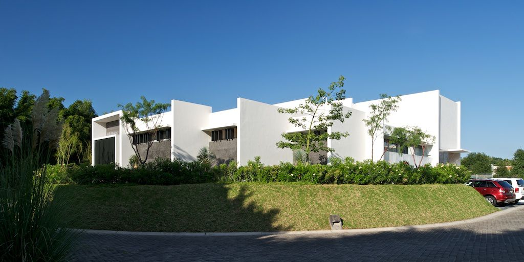 Eriso House (24)