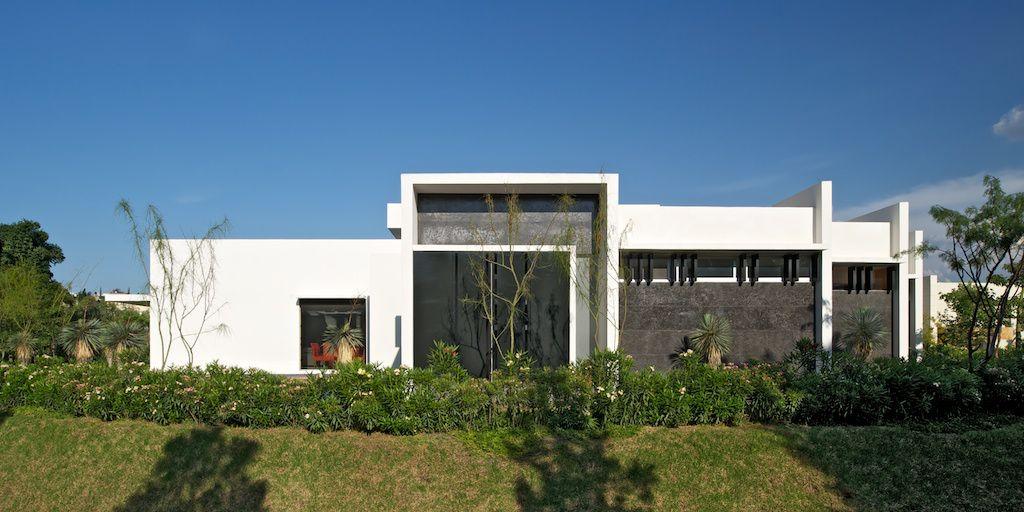 Eriso House (25)