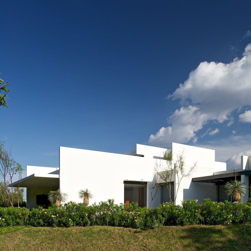 Eriso House (26)