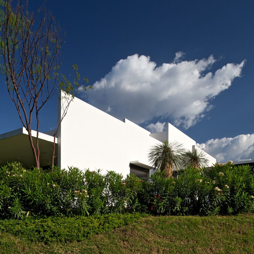 Eriso House (27)