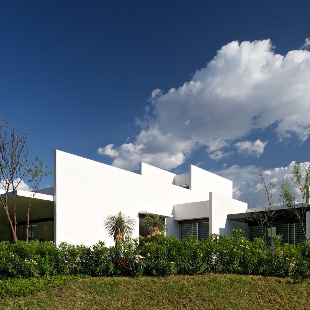 Eriso House (28)