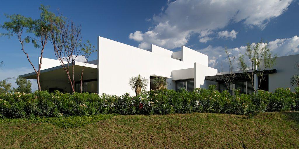 Eriso House (29)