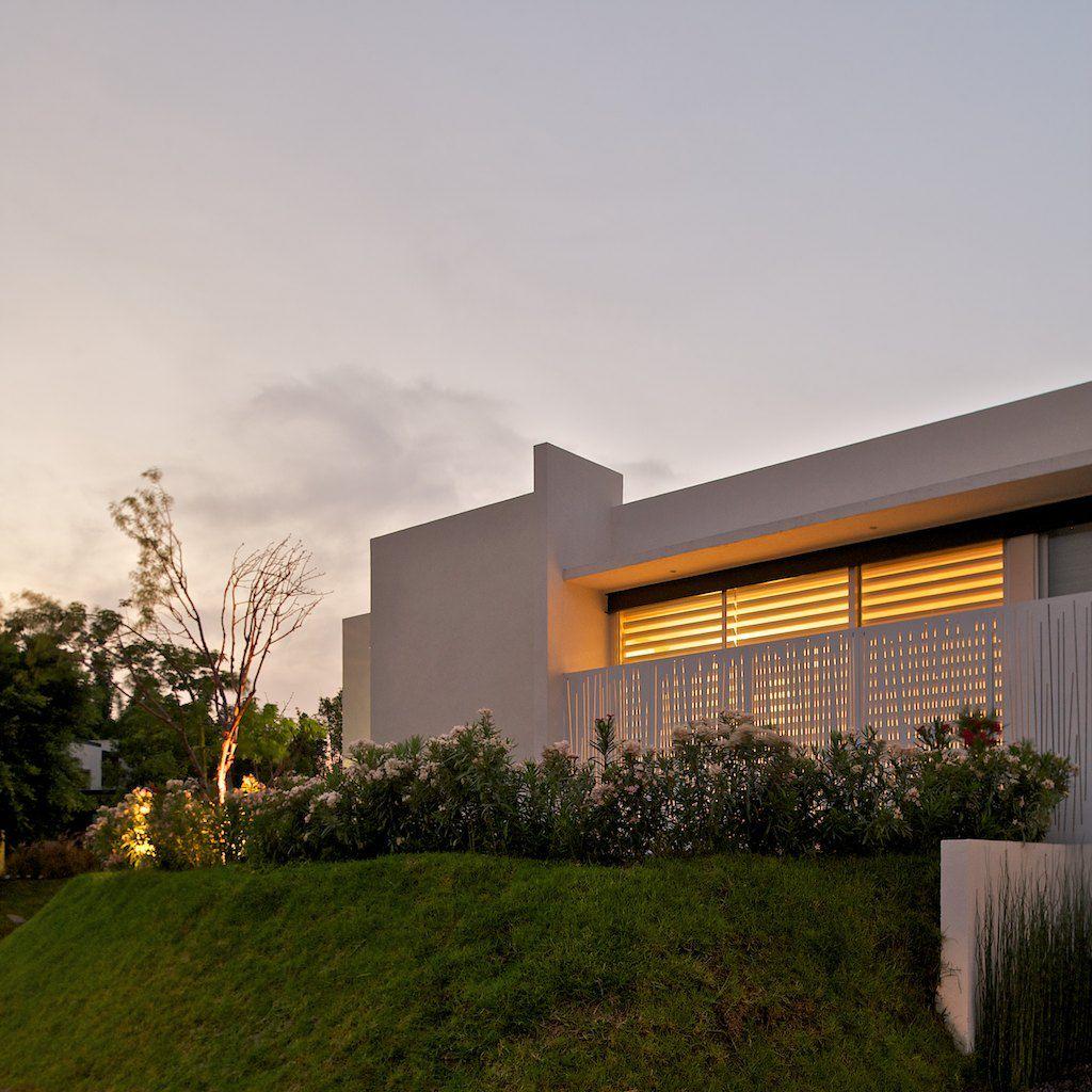 Eriso House (3)