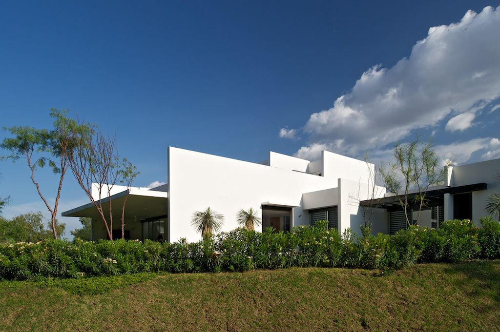 Eriso House (30)