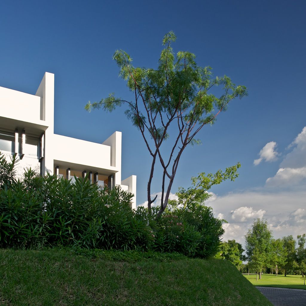 Eriso House (31)