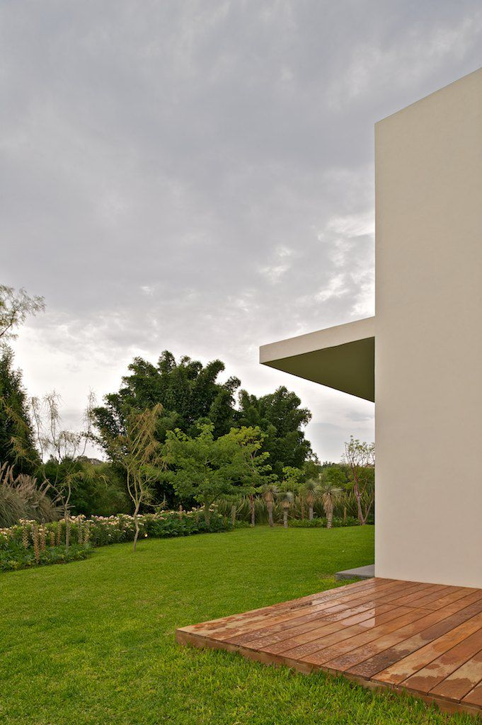 Eriso House (32)