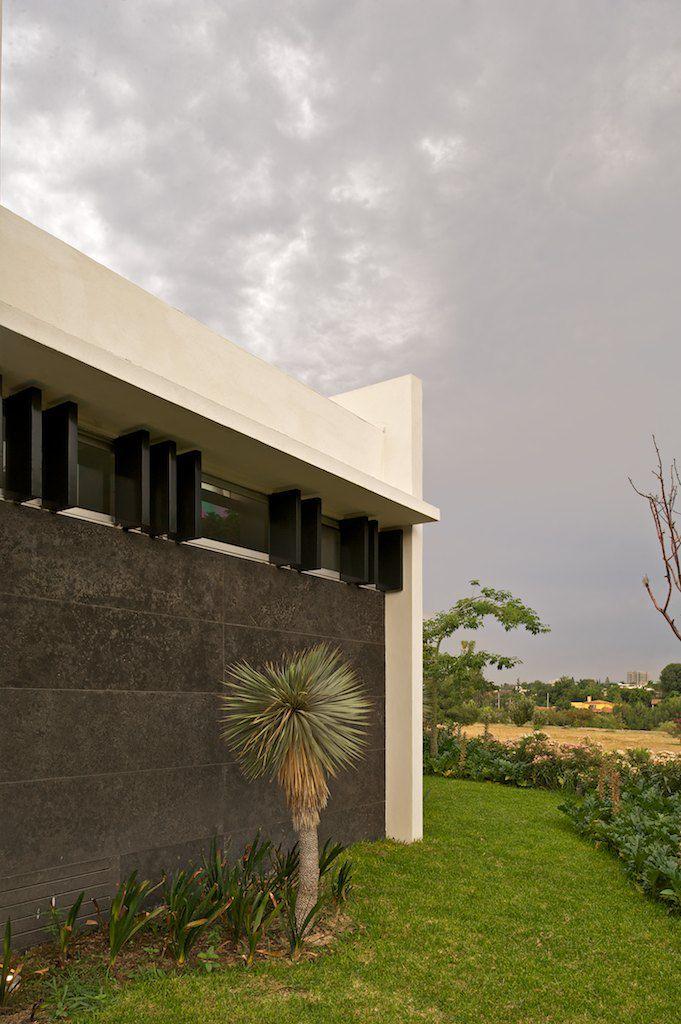 Eriso House (33)
