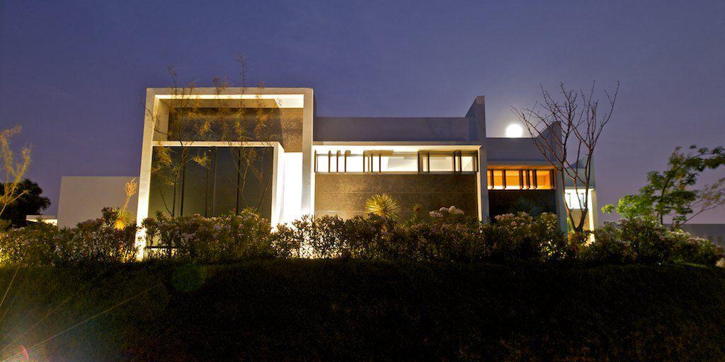 Eriso House (38)