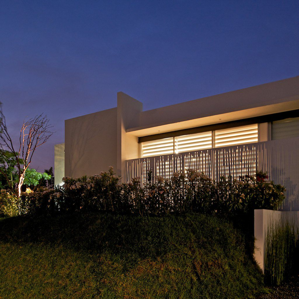 Eriso House (39)