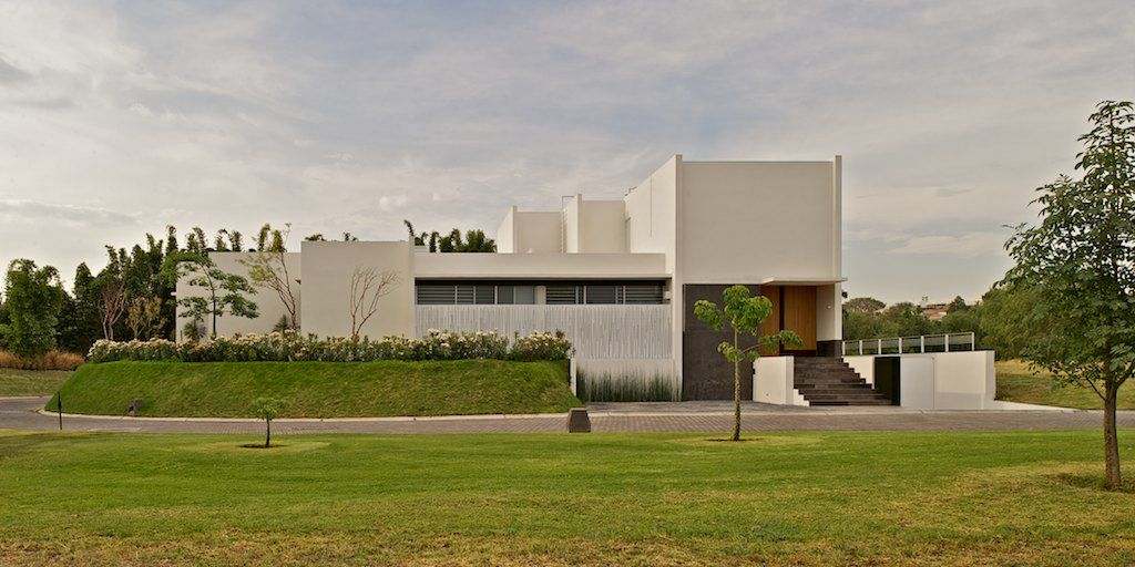 Eriso House (4)