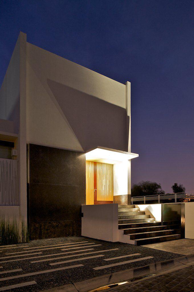 Eriso House (40)