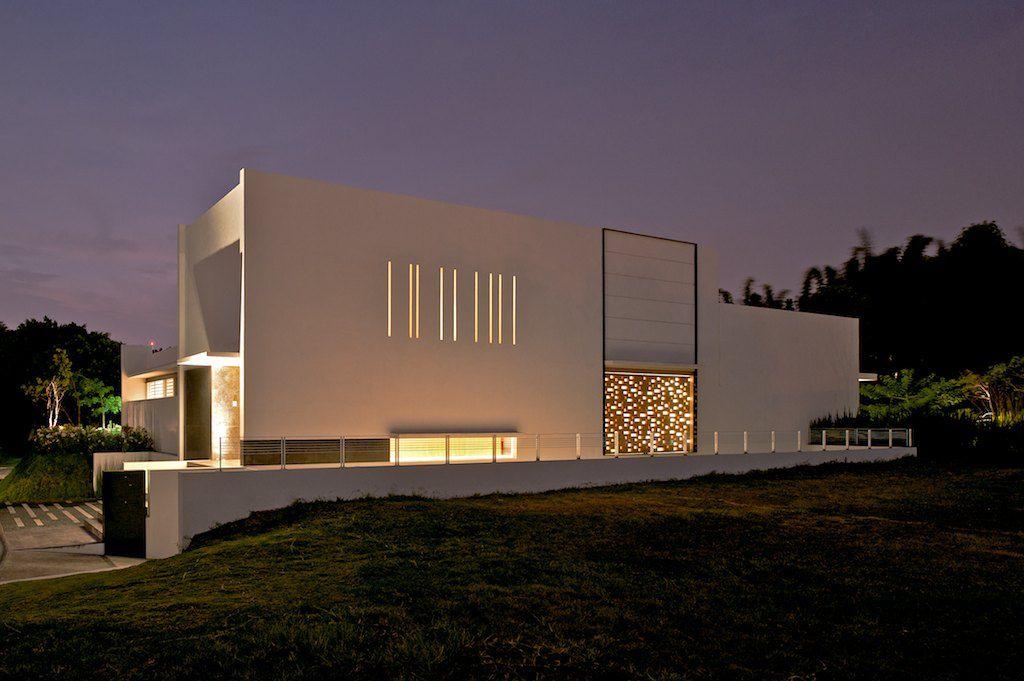 Eriso House (41)