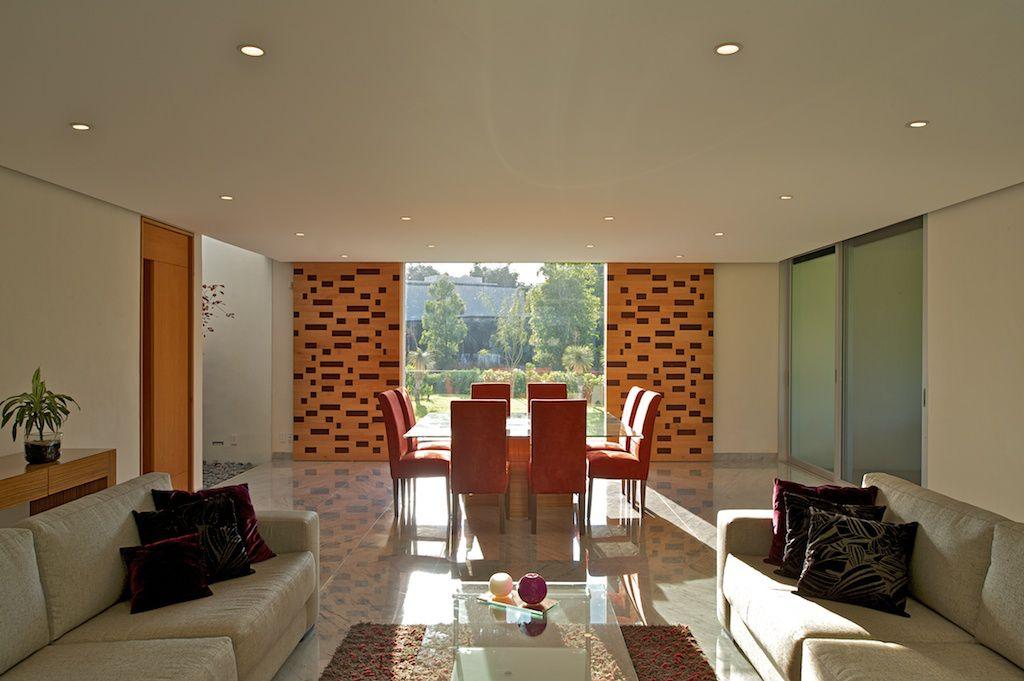 Eriso House (43)
