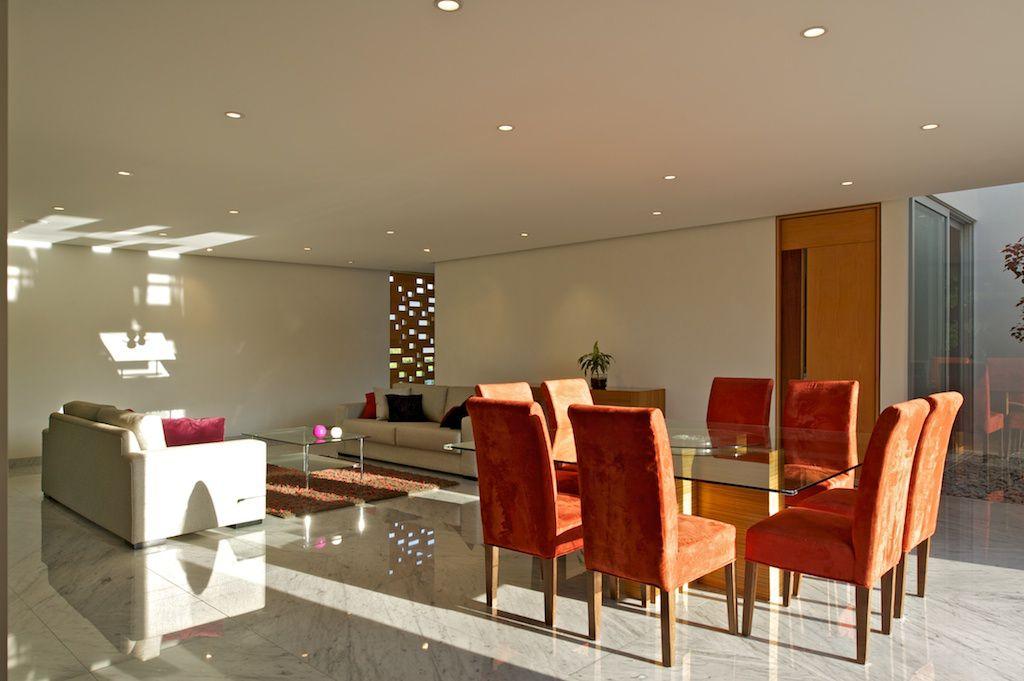 Eriso House (45)