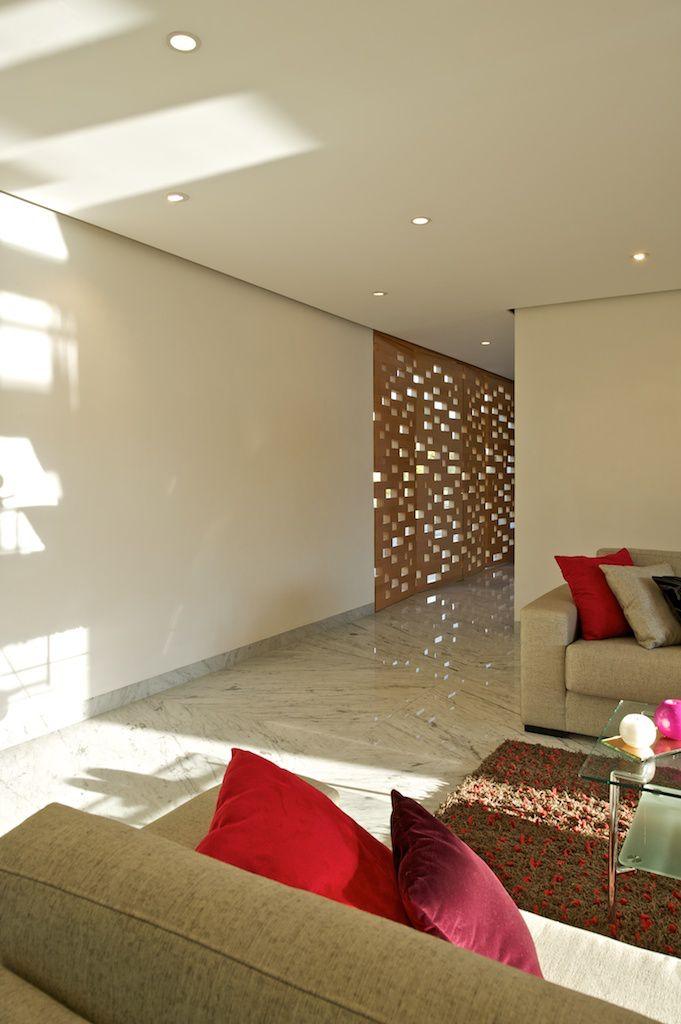 Eriso House (47)