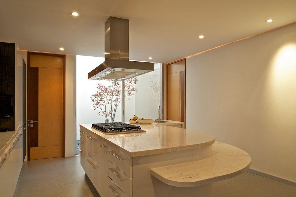 Eriso House (50)