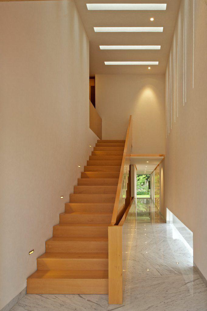 Eriso House (52)