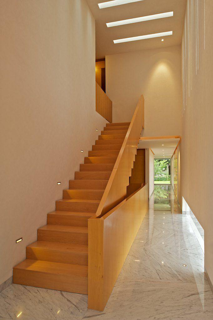 Eriso House (53)